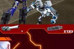 Transformers_DarkoftheMoon_2_1384268144