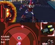 Transformers_RevengeoftheFallen_2_1384268144