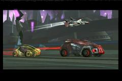Transformers_CybertronAdventures_1_1384268096