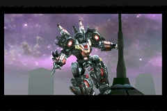 Transformers_CybertronAdventures_2_1384268096