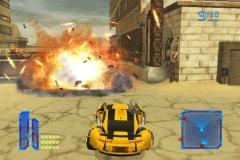 Transformers_DarkoftheMoon_Wii_1_1384268096