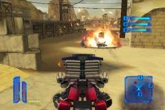 Transformers_DarkoftheMoon_Wii_2_1384268097