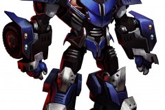 Decepticon_Fighter_CUTOUT