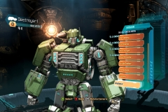 3934Transformers-FOC_DLC-Autobot-Hound-char-creator