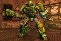 3935Transformers-FOC_DLC-Autobot-Hound