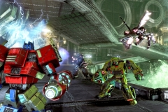 3939Transformers-FOC_DLC-G1-Optimus-and-the-Insecticons