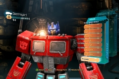 3940Transformers-FOC_DLC-G1-Optimus-robot-mode