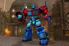3941Transformers-FOC_DLC-G1-Optimus
