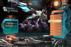 3942Transformers-FOC_DLC-Insecticon-alt-mode-3-in-char-creator