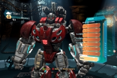 3946Transformers-FOC_DLC-Insecticon-beetle-in-char-creator-2