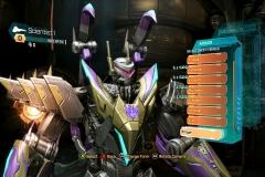 3947Transformers-FOC_DLC-Insecticon-char-creator-chest-2
