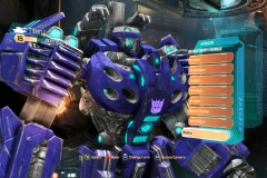 3948Transformers-FOC_DLC-Insecticon-chest-in-char-creator