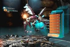 3950Transformers-FOC_DLC-Sharpshot-Insecticon-alt-mode