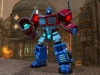 3941Transformers-FOC_DLC-G1-Optimus