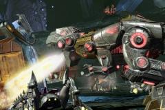 3563transformers-foc-grimlock-breathing-fire_7