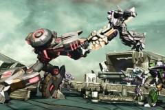 3567transformers-foc-grimlock-sword-attack_12