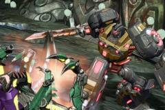 3568transformers-foc-grimlock-sword-attack_16