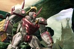 3570transformers-foc-slug-hero-pose_1