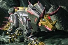 3571transformers-foc-slug-in-dinobot-form_8