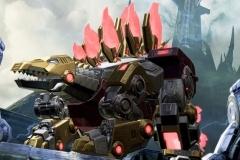 3573transformers-foc-snarl-in-dinobot-form_1