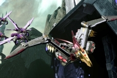 3574transformers-foc-swoop-flying-away-from-insecticons