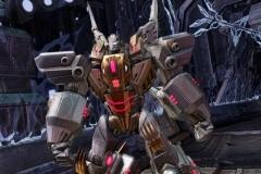 3575transformers-foc-swoop-hero-pose_6