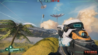 tribes_ascend_ctf2_crossfire_02
