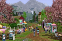 ts3_seasons_announce_festival