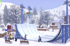 ts3_seasons_announce_halfpipe