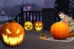 ts3_seasons_announce_jackolantern