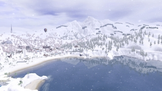 ts3_seasons_announce_snow