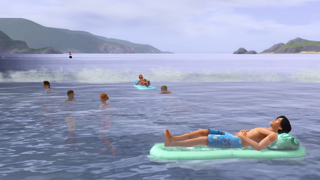 ts3_seasons_announce_ocean