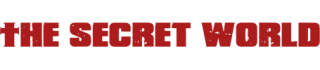 the_secret_world-logo
