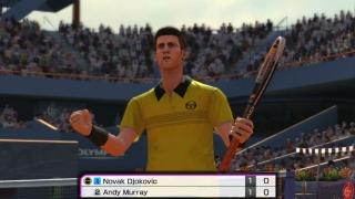 Virtua Tennis 4 World Tour Edition_22-2