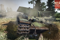 warthunder_groundforces_01
