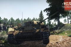 warthunder_groundforces_05