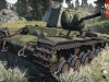 warthunder_groundforces_02