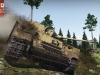 warthunder_groundforces_04