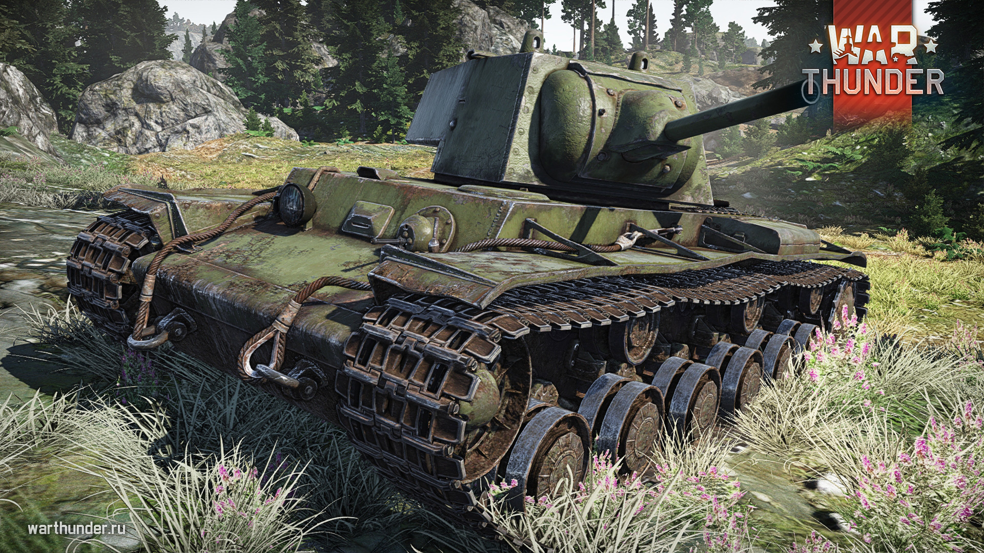 Обновления к world of tanks торрент