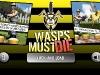 wasps_menu