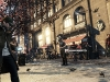 watchdogs_screen_03tcm2153972