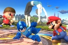 WiiU_SmashBros_scrn00_01_E3