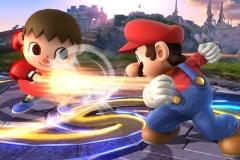 WiiU_SmashBros_scrnC01_02_E3