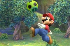 WiiU_SmashBros_scrnC01_06_E3