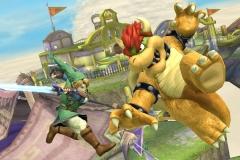 WiiU_SmashBros_scrnC02_02_E3