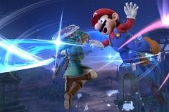 WiiU_SmashBros_scrnC02_04_E3
