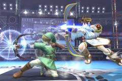 WiiU_SmashBros_scrnC02_06_E3