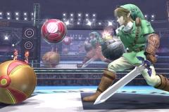 WiiU_SmashBros_scrnC02_07_E3