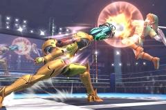 WiiU_SmashBros_scrnC03_03_E3