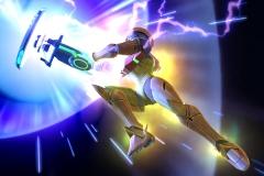WiiU_SmashBros_scrnC03_06_E3